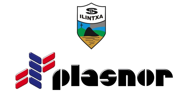 Plasnor apoya el deporte local